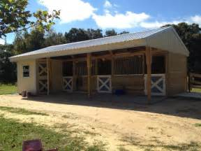 shed row barn plans shedbra