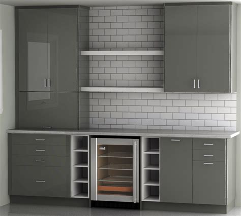 ikea kitchen cabinet reviews ikea kitchen cabinet reviews kitchen decoration