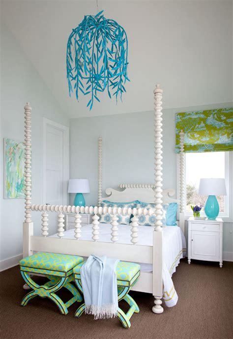 www southernliving com meet heather scott home design the buzz blog diane
