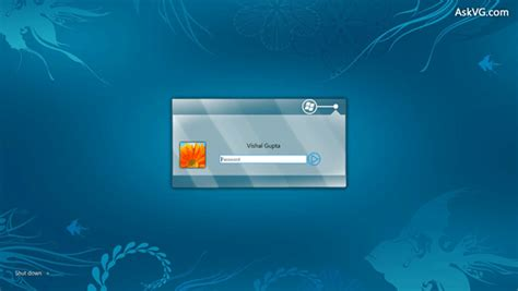 download themes for windows 7 ultimate 64 bit windows 8 themes free download for windows 7 ultimate 64 bit