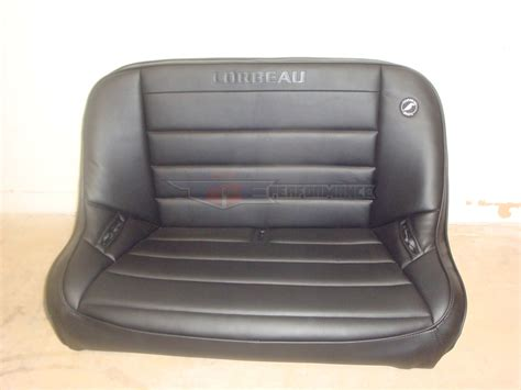 racing bench seats bench seat racing 28 images 100 racing bench seat