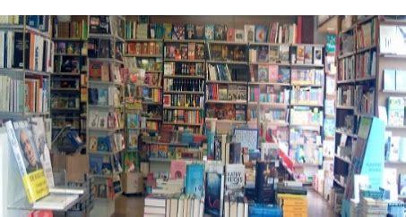 libreria toscana libreria toscana firenze