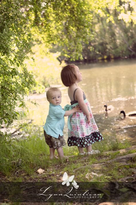 backyard photography ideas sibling outdoor photography ideas www imgkid com the