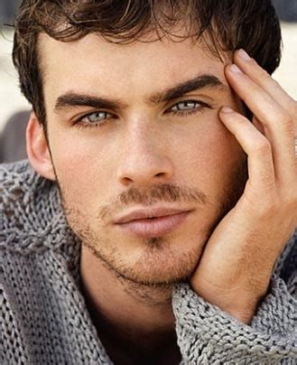 ian somerhalder how oes he do his hair diary of a fangirl christian grey diary of a fangirl