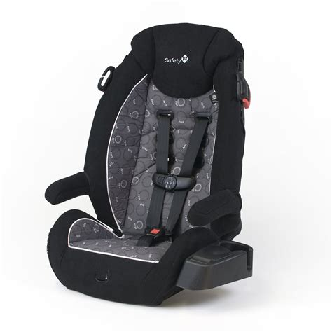 safety 1st booster car seat safety 1st 174 vantage high back booster car seat