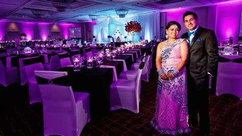 Wedding Atlanta by Atlanta Indian Weddings The Westin Atlanta Perimeter