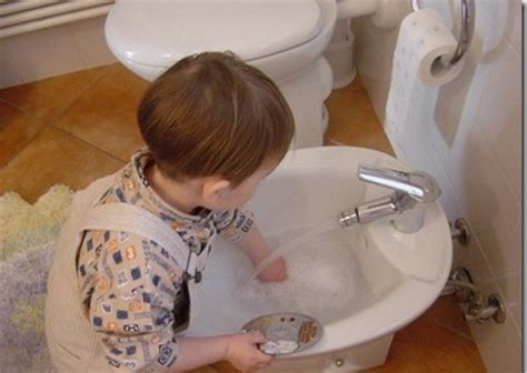How To Use A Bidet by How To Use A Bidet