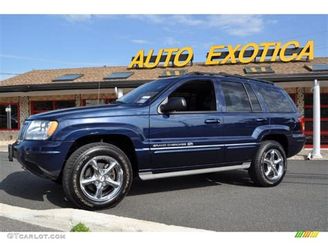 blue jeep grand cherokee 2004 2004 jeep grand cherokee light blue color 2004 free