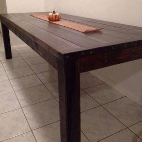 farm style bench farm style tables farmhouse tables custommade com custommade com