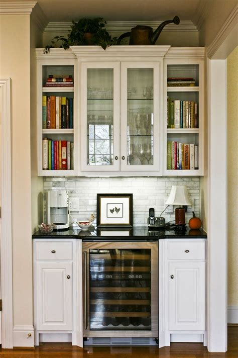 fancy fronts cabinet refacing 14 best cabinet refacing refinishing images on pinterest