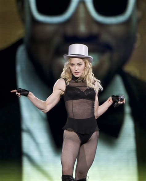 madonna body madonna body see the best of celebrity body photos