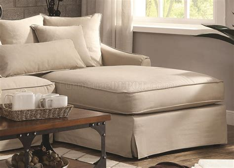 beige fabric sectional sofa knottley 500180 sectional sofa in beige fabric by coaster