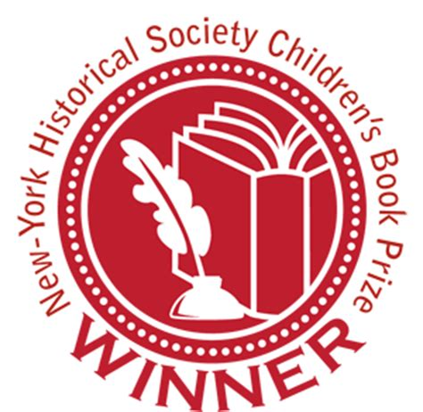 to submit ny books new york historical society book prize