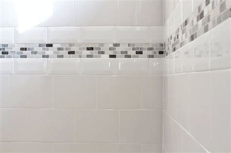 bathroom tile ideas home depot tiles home depot bathroom tile design home depot
