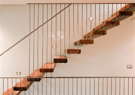 Paint Ideas For Dining Room 25 Custom Wood Stairs And Railings Photo Gallery