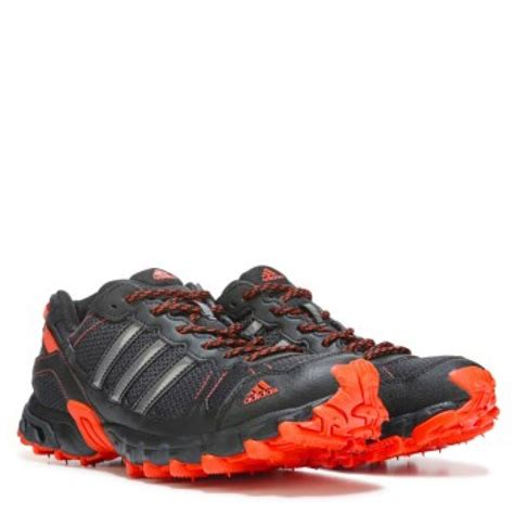 do i need trail running shoes new balance vs asics vs adidas trail running shoe