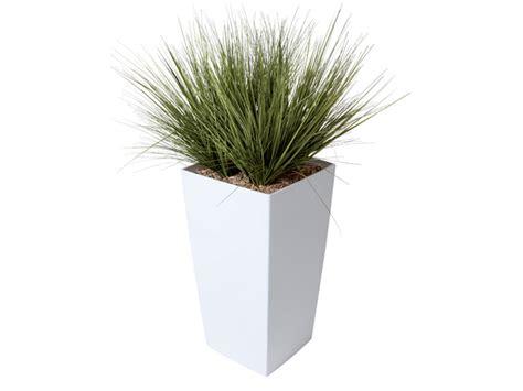 plante bureau jennmomoftwomunchkins