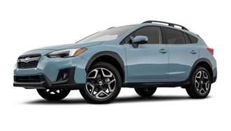 Subaru Crosstrek Price 2018 Subaru Crosstrek Priced At 22 710 The Torque Report