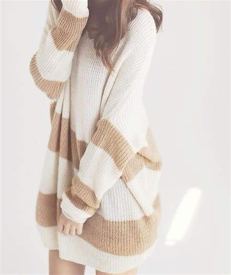 Japan Sweater sweater sweater dress winter sweater korean fashion