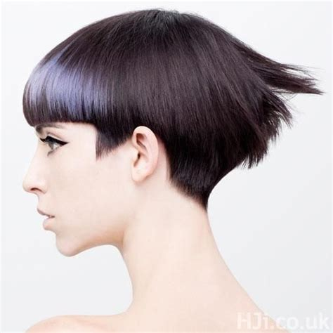 hairstyles with a flair 561 best adventurous hair with a flair images on pinterest