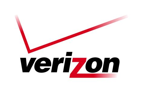How To Pay Verizon Bill With Gift Card - verizon launches smart rewards program offers points for monthly plans bill payments
