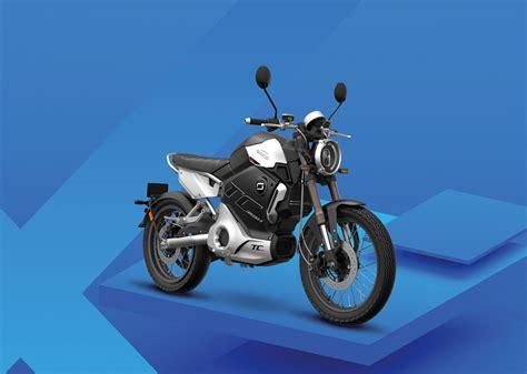 kuralkan  yeni modelle motobike ye damga vuracak