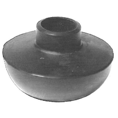 guarnizione cassetta wc sfera in gomma per scarico cassetta tremolada idroblok