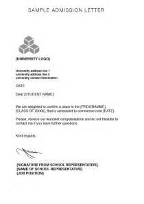 Authorization Letter Use Proof Billing letter proof billing sun postpaid faqs back esoa authorization letter