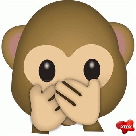 los changuitos de whatsapp emoji los changuitos de whatsapp emoji los changuitos de