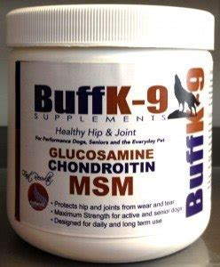 buffk 9 supplement buffk 9 reviews what we found out on this supplement