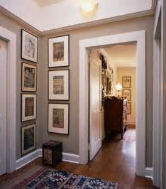 how to decorate a corner wall how you can decorate the empty corners in your home 15