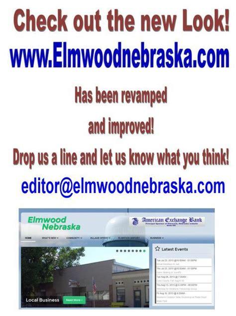 elmwood newsletter may 1 2013 elmwood newsletter 07 24 2013