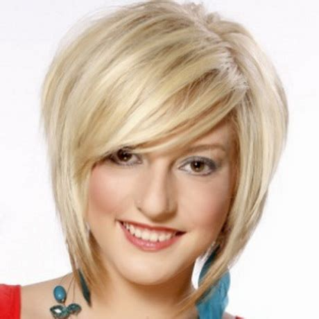 haircuts for daimond shaped faces hairstyles diamond face
