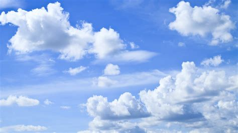 best clouds the best way to store stuff in the cloud gizmodo general