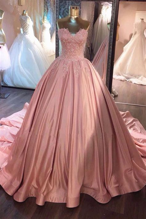 7 Sweet Dresses From Wee by Best 25 Sweet 16 Dresses Ideas On