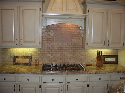 27 best images about backsplash white kitchen on pinterest