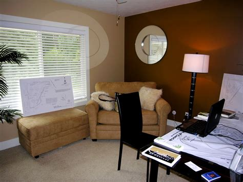 bedroom and office sneak peak at villas of cascade condos cascade mi grand