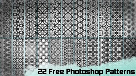 create pattern from image photoshop photoshop pattern joy studio design gallery best design