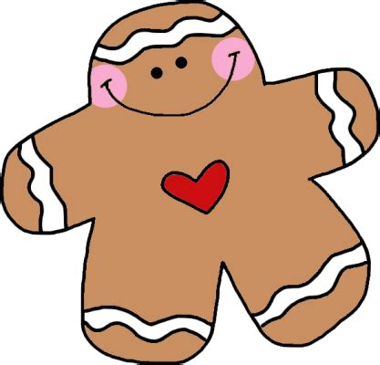 gingerbread man puzzle printable gingerbread man puzzle freewoodpuzzles com
