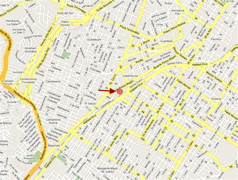 mapa de cd juarez chihuahua colonia juarez chihuahua mexico related keywords colonia