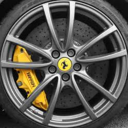 F430 Wheel File F430 Scuderia Wheel Jpg Wikimedia Commons