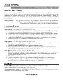 combination resume sle combination resume exle professor real estate p1