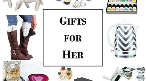 gifts for her 2016 gifts for her 2016 fat kid at heart