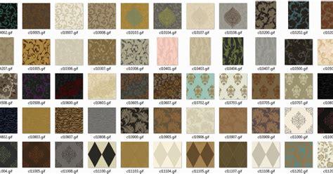 material texture  wallpaper dinding zadikau