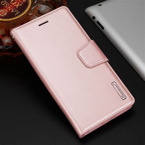 Slim Leather Auto Focus Original Delkin For Samsung J710 J7 2016 slim flip wallet leather credit card holder stand cover for apple samsung e ebay
