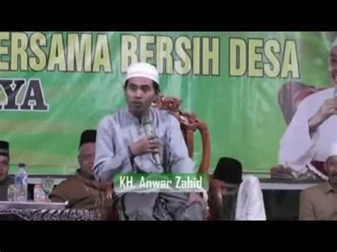 download mp3 ceramah lucu kyai cepot download ceramah lucu kyai gaul bahasa indonesia cur