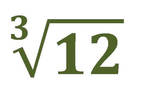 ensayo comparaci n y contraste spanish ged 365 ged en espa ol suma y resta de radicales spanish ged 365 ged 174 en espa 241 ol