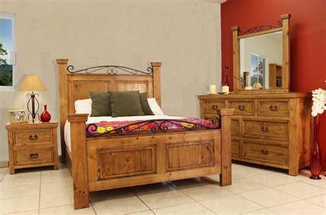 rustic bedroom furniture set rustic bedroom furniture rustic bedroom furniture set