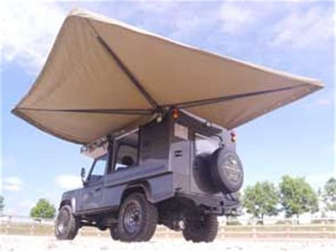 off road awning rv awnings http www replacementpopupcerparts com