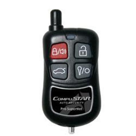 compustar wam  remote control replacement remote control lockdown security